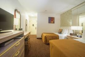 Courts Furniture Store In Queens New York by Flushing Central Hotel Queens Ny Booking Com