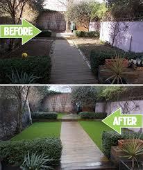 Backyard Grass Ideas 13 Best Artificial Grass Landscaping Images On Pinterest