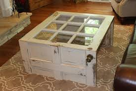 old doors made into coffee tables coffee table made from an old door see here coffee tables ideas