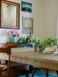 kitchen room porcelain wood tile living room design ideas