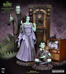 Herman Munster Halloween Costume 25 Herman Munster Ideas Lily Munster Lily