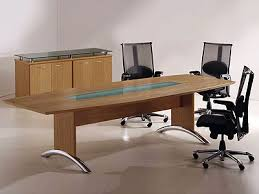 Barrel Shaped Boardroom Table Boardroom Tables Meeting Room Tables From Office Furniture