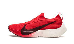 Nike Vapor vapor flyknit aq1763 600