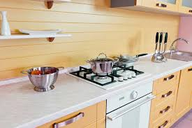 Titan Kitchen Kitchen Remodeling Mount Horeb Wi Titan Exteriors Llc