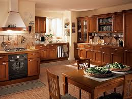 modern classic kitchen design modern classic kitchen design two tiered island breakfast bar l