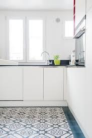 sol cuisine design adorable decoration sol cuisine id es de d coration salle des