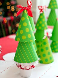 Christmas Advent Table Decoration by Sustainable Winter Table Decor Ideas For Christmas And Advent