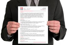 Resume Holder Resume Ryan Hunt Design