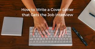 webinar cover letters stacey lane career coach u0026 consultant