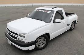 2003 Chevrolet Silverado Reviews And Rating Motor Trend