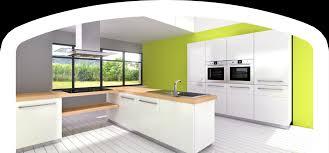cuisine 3d saujon vente de cuisine saujon installation salle de bain saintes