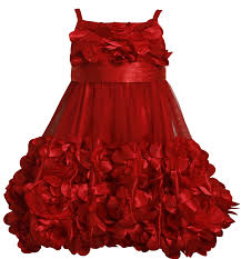 wholesale children party dresses adverts nigeria