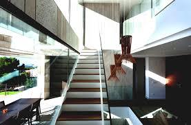 Best Home Interior by Best Home Hall Design Xtreme Wheelz Com