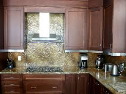 appealing glass backsplash white cabinets pictures ideas