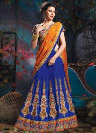 lookbook ganesha lehnga on rent luxury dresses on rent