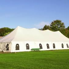 island tent rental the island tent rentals get quote party equipment rentals 7