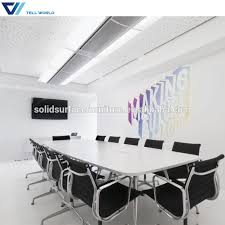 10 seater conference table marble 10 seater conference table office oval shape conference table