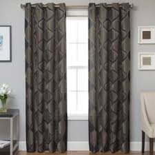 93 Inch Curtains Buy 96 Inch Curtains From Bed Bath Beyond