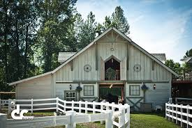 Barn Homes Texas by Wedding And Event Venues Projects Dc Builders