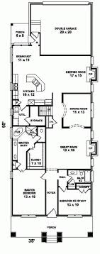 lake lot house plans house plans for waterfront narrow lots within lake lot house plans