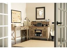Hutches In Lehi 7 Best Desks At Osmond Designs Images On Pinterest Desks Home