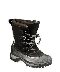 s boots with arch support s winter boots with arch support santa barbara institute for