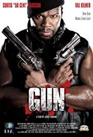 by the gun 2014 imdb gun 2010 imdb