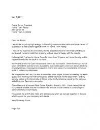 smlf middot templates territory sales manager cover letter samples