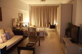 Studio Apartment Design Ideas Apartments Studio Apartment Decorating Ideas Design In Minimalist