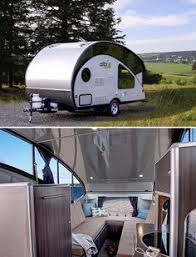Seeking Trailer Canada Luxury Travel Vehicles Are Homes On Wheels Mini Cer Rv And Minis