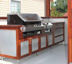 Commercial Kitchen Island Outdoor Commercial Kitchen Finest Outdoor Commercial Kitchen With