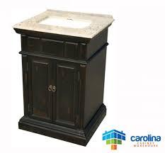 cheap kitchen cabinets melbourne bathroom vanities fabulous beadboard cabinet doors bathroom