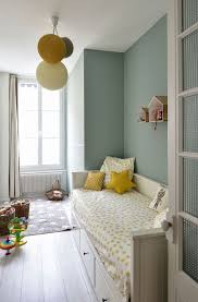 chambre kid 625 best chambre d enfants ou d ados images on bedroom