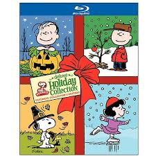 peanuts collection it s the great pumpkin brown