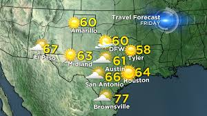 thanksgiving in dallas texas thanksgiving travel forecast cbs dallas fort worth