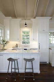 Beach Kitchen Design 30 Awesome Beach Style Kitchen Design Clean Design Moldings And