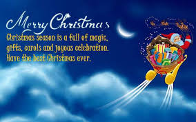 merry christmas poems inspirational u0026 funny poems and rhymes