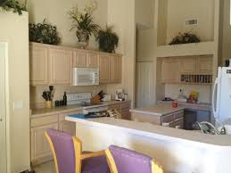 Kitchen Room Furniture by Reclaim Wasted Space Dining Rooms Garages Attics And Closets Hgtv
