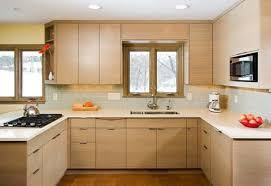 Average Cost To Reface Kitchen Cabinets Impressive 20 Cost To Resurface Kitchen Cabinets Design
