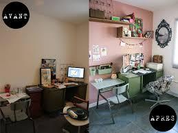 meuble deco design décoration bureau ecolier