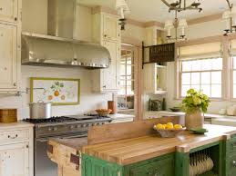 kitchen design traditional home cottage style kitchens traditional home
