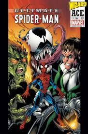 ultimate spider man 19 ultimate marvel comicbookrealm