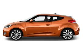 lexus is250 for sale lynchburg va pictures on 2015 hyundai veloster clutch fork genuine auto parts