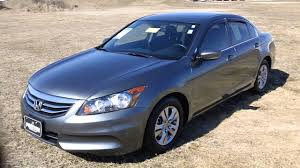 honda accord used cars for sale 2012 honda accord special edition used cars for sale in maryland