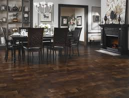 top engineered hardwood flooring brands meze