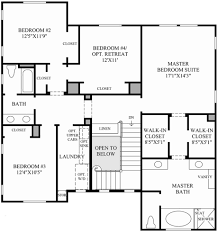 closet floor plans roselawnlutheran floor plans closet floor plans closet interior walk size master floor plan floor plans closet interior