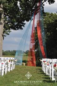 Cheap Draping Material 207 Best Fabric Draping And Event Lighting Images On Pinterest