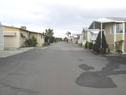 imperial carson mobile home apartments carson ca apartments for