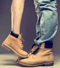 matching shoes for him and 39 best him images on tattoo ideas