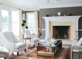 Decorative Ideas For Living Room Small Townhouse Living Room Ideas By Design Living Room Small